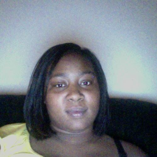 user2264074's avatar