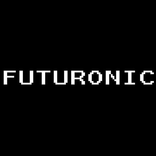 Futuronic's avatar