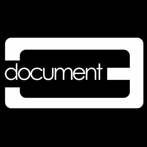 Document 3's avatar
