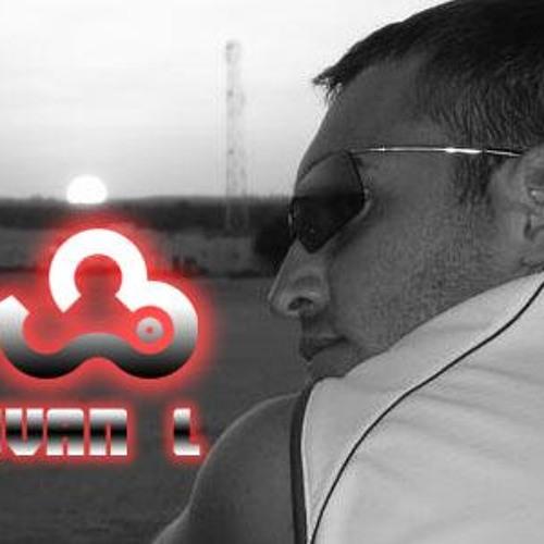 Ivan-L's avatar