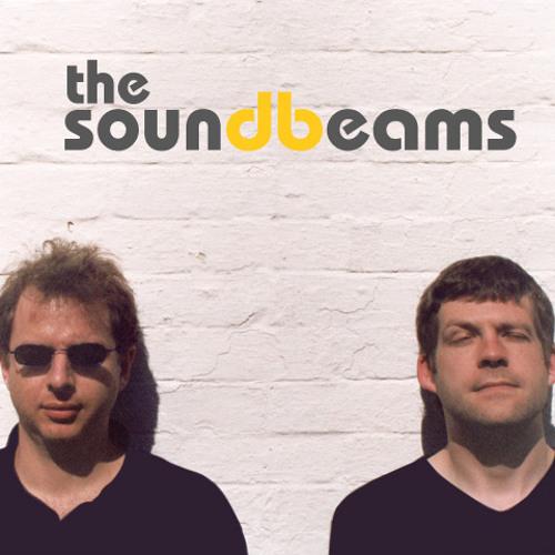 The Soundbeams's avatar