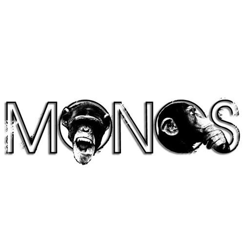 Promo The monos