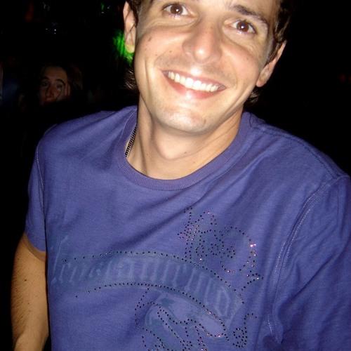Maurício Kunrath's avatar