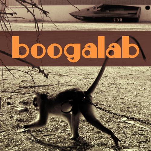 boogalab's avatar
