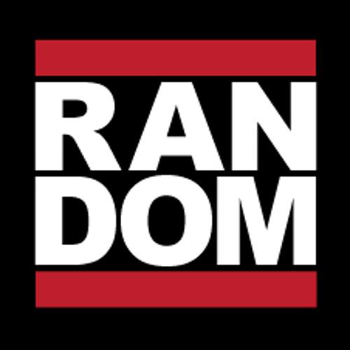 The Randoms's avatar