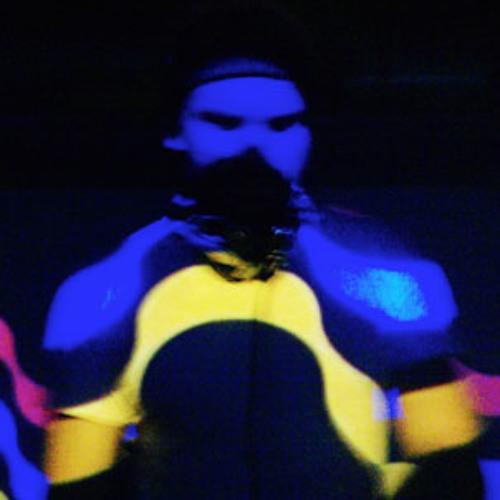lucalauri's avatar
