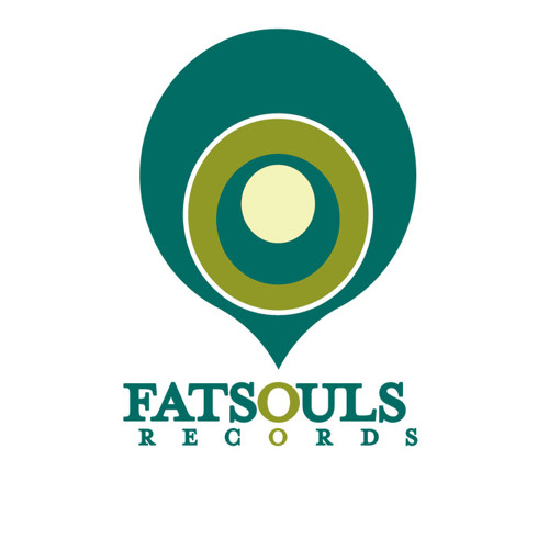 Fatsouls Records's avatar