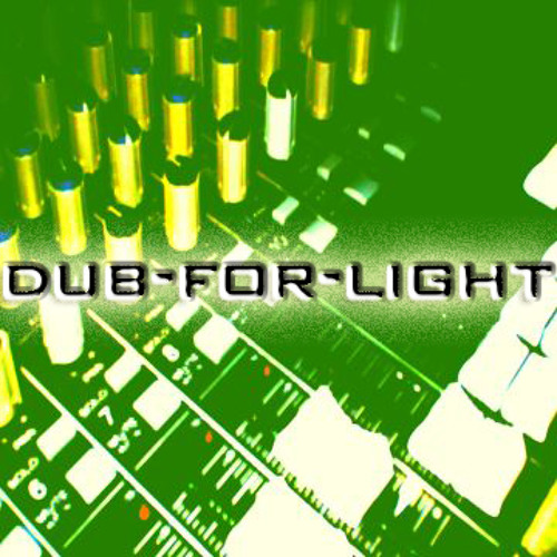 Dub For Light's avatar