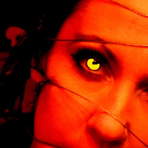 sara kovanda's avatar