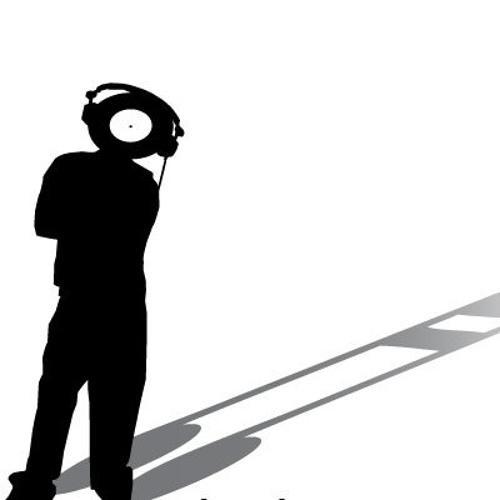 Yeats Music's avatar