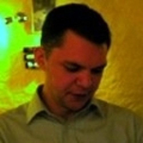 Allen's avatar