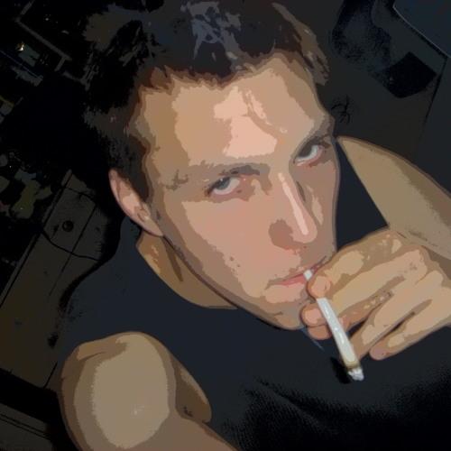 Milton-Records's avatar