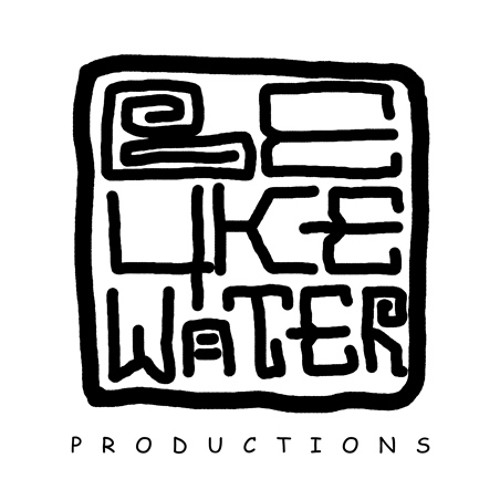 BeLikeWaterProd's avatar