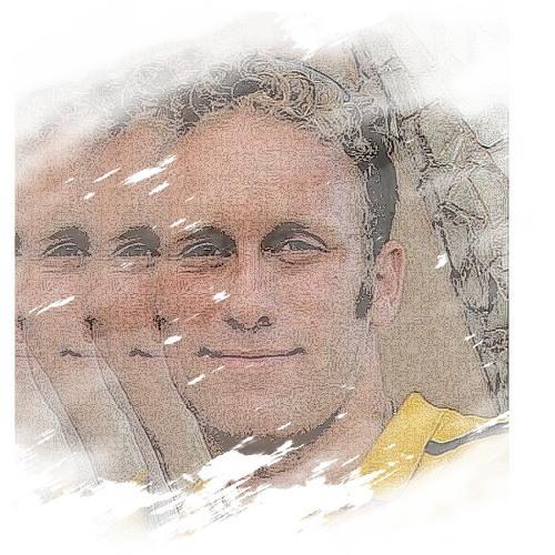 Romi G.'s avatar