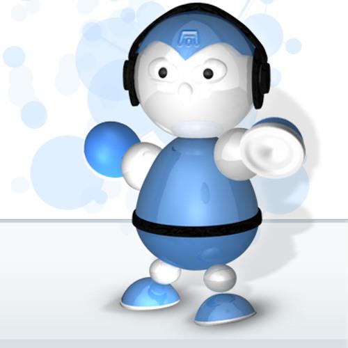 minimal.lab's avatar