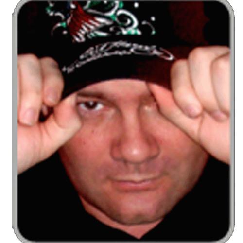 Mark Ivan's avatar