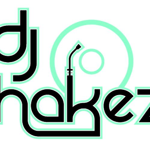 dj shakez's avatar