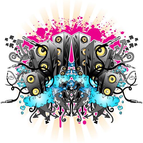 aquartlysound's avatar