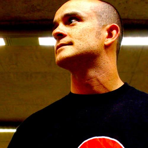 Ricco Vilella's avatar