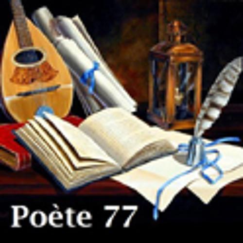 poete77's avatar