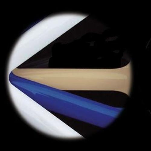 radialproductions's avatar