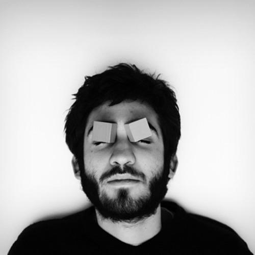 nickcobby's avatar