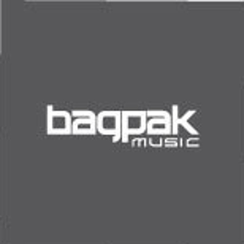 bagpakmusic's avatar