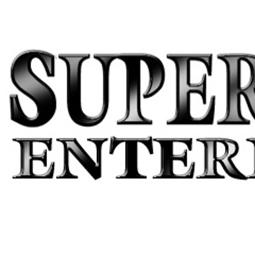 SuperheroEnterprises.com's avatar