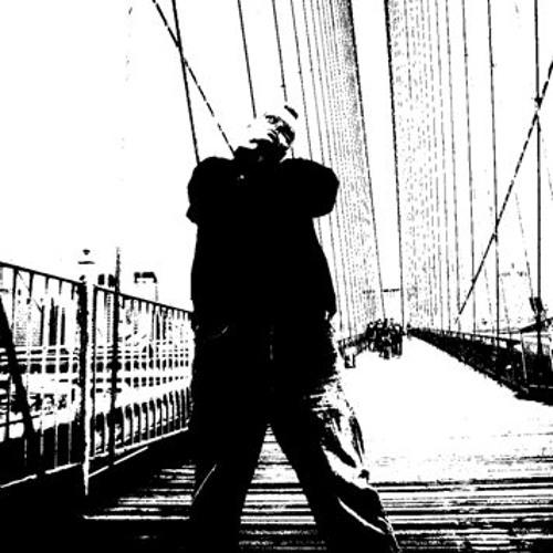 aaronmoir's avatar