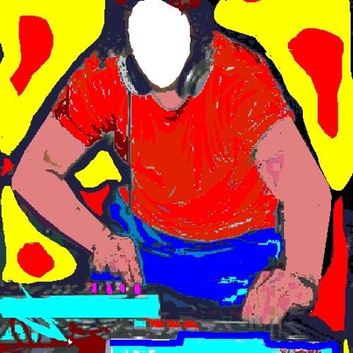 seed7e's avatar