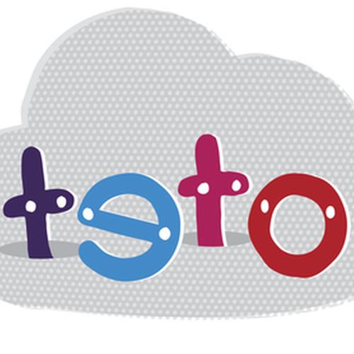 Teto Records's avatar