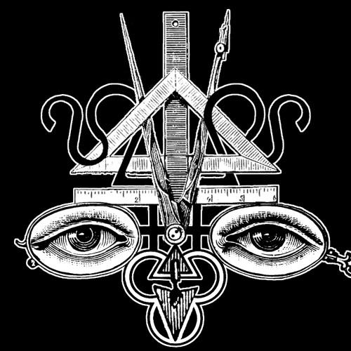 Masonik's avatar