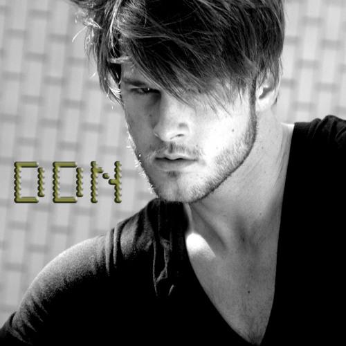 DDN's avatar