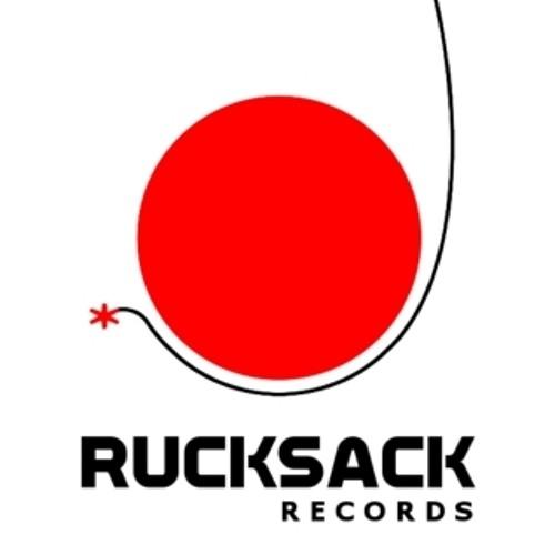 rucksackrecords's avatar