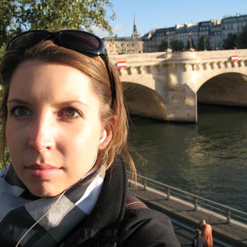 ania_jestem's avatar