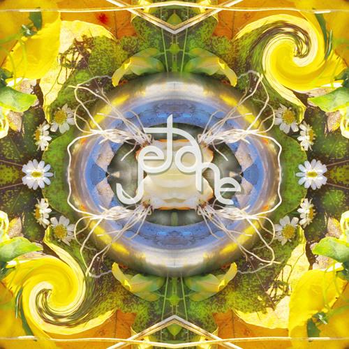 Jetane (Full premier album MP3)