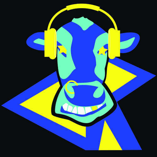 CattleRanch's avatar
