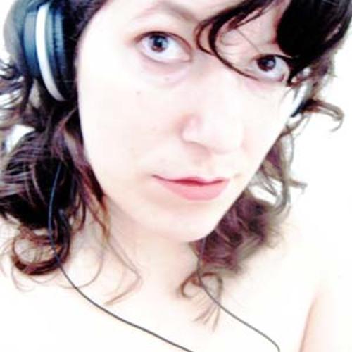 queen_autumn's avatar