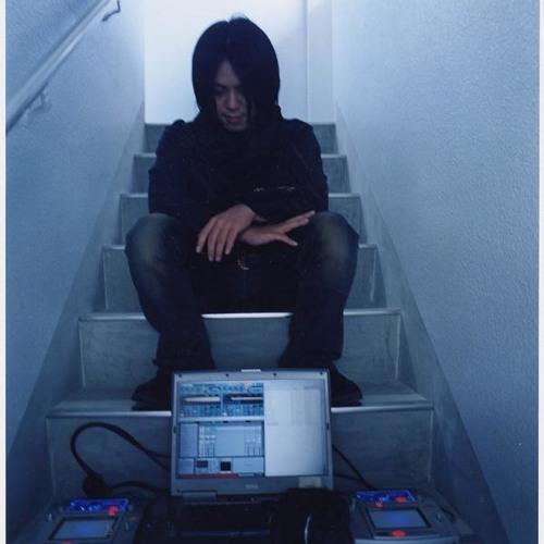 IkutaroIshida's avatar