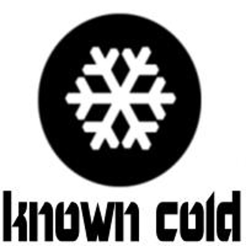 Known Cold Records's avatar