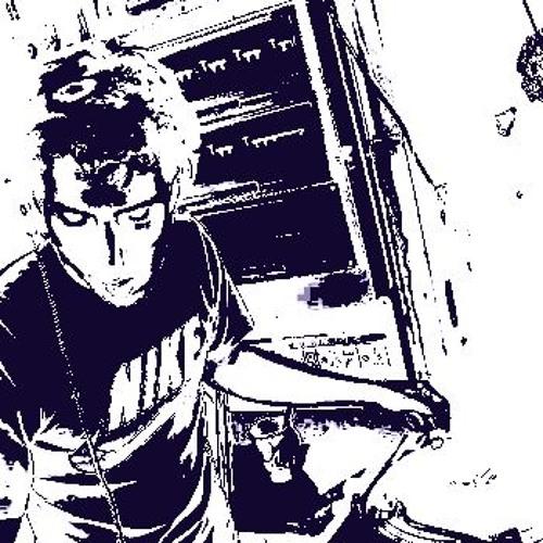 GiGione's avatar