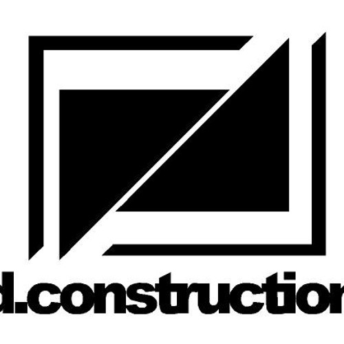 D.Construction's avatar
