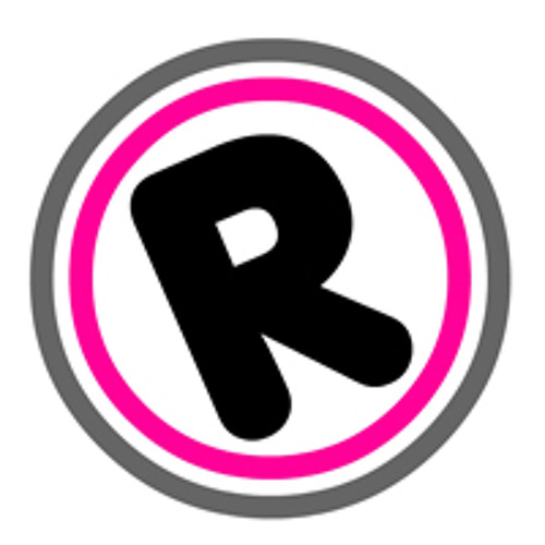 revisionrecords's avatar