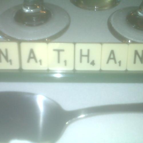 nathan davis's avatar