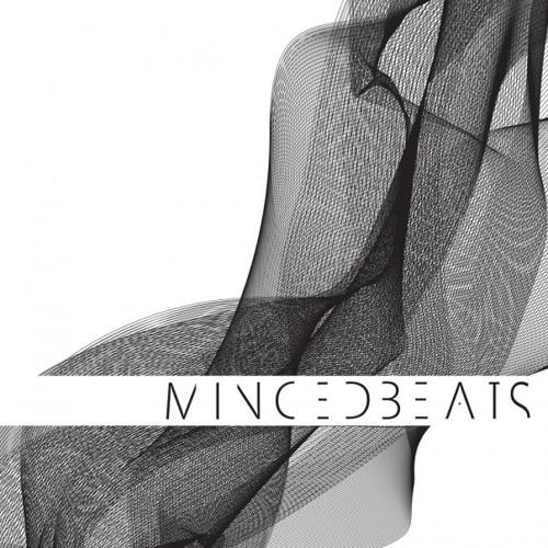 Minced Beats's avatar