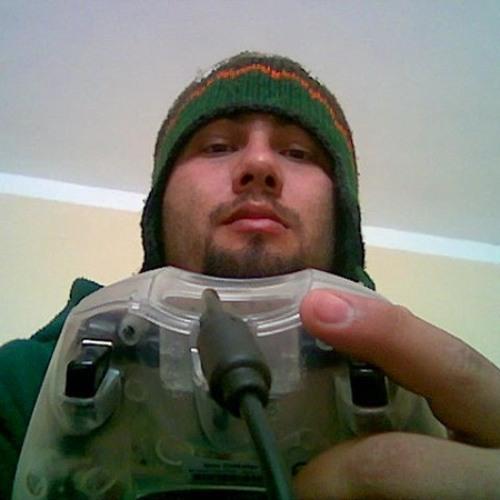 kvz0's avatar