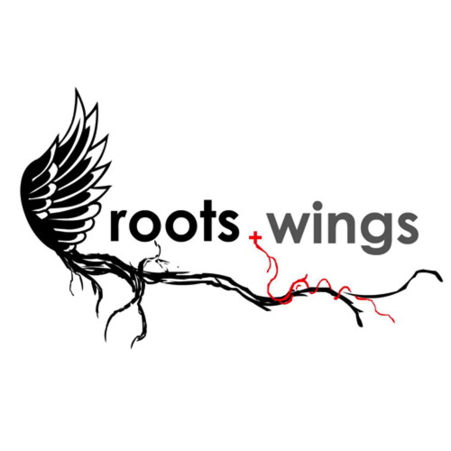 Roots and Wings Music's avatar