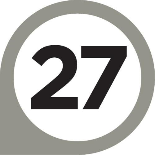 27Sound's avatar