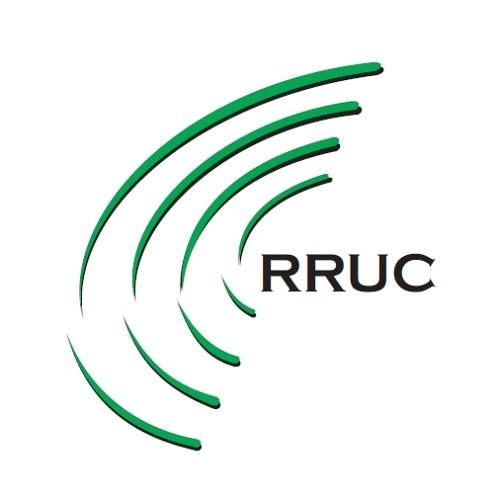 RRUC's avatar