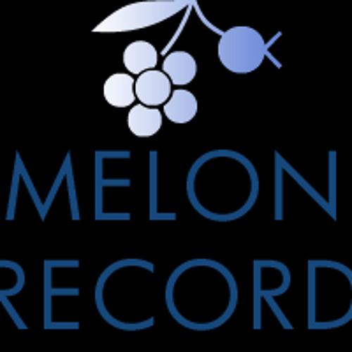 melonrecord's avatar